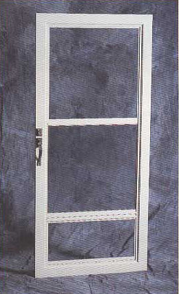 Gt Replacement Doors Houston Vinyl Steel French Sliding Entry